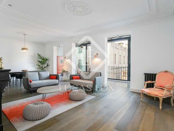 180m² Apartment for sale in El Born, Barcelona