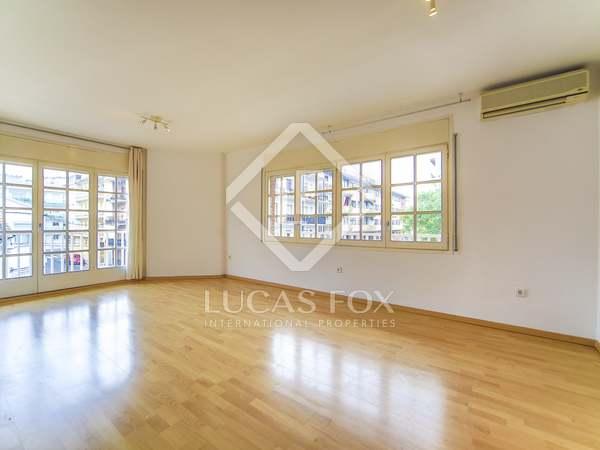 Appartement van 120m² te koop in Calafell, Tarragona