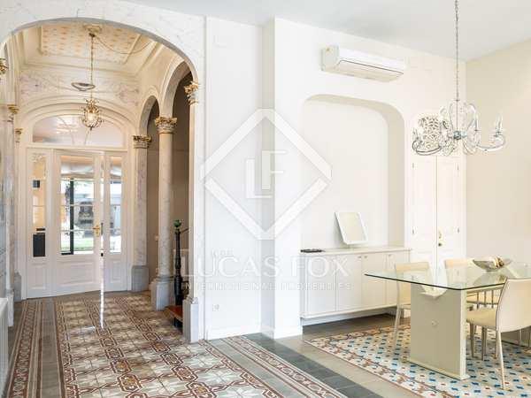 Huis / Villa van 357m² te koop in El Masnou, Barcelona