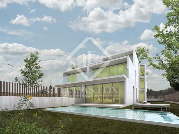 130m² Apartment for sale in Urb. de Llevant, Tarragona