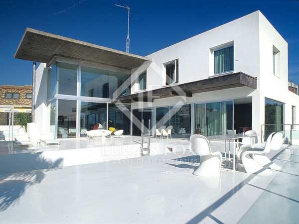 1,000m² Haus / Villa zum Verkauf in La Moraleja, Madrid
