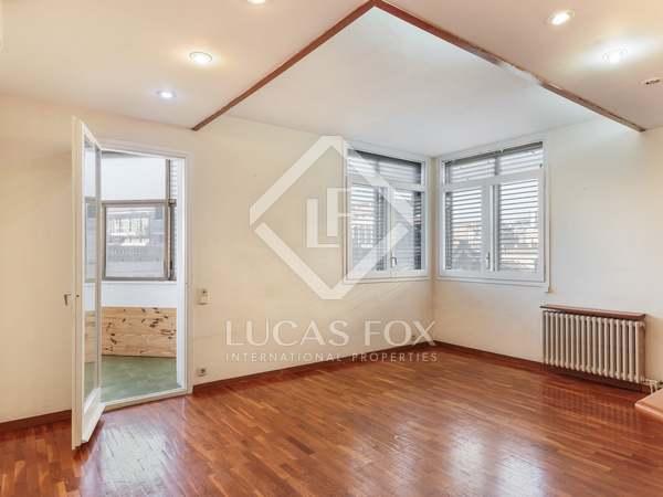 Appartement van 111m² te koop in Eixample Links, Barcelona
