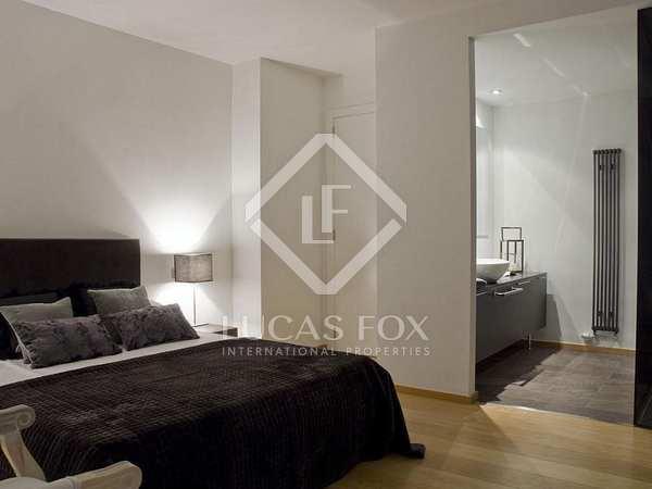 49m² Wohnung zum Verkauf in Andorra la Vella, Andorra