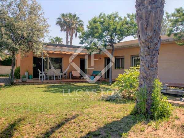 Casa en venta en la urbanización de Llevant, Tarragona