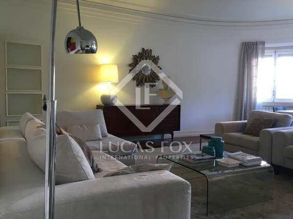 Pis de 350m² en venda a Lisboa, Portugal