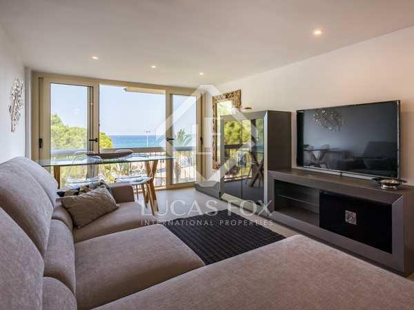 70m² Apartment for sale in Platja d'Aro, Costa Brava