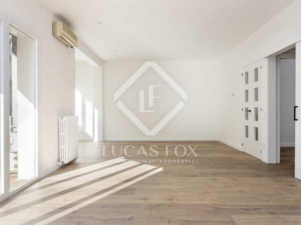 115m² Apartment for rent in Sant Gervasi - Galvany