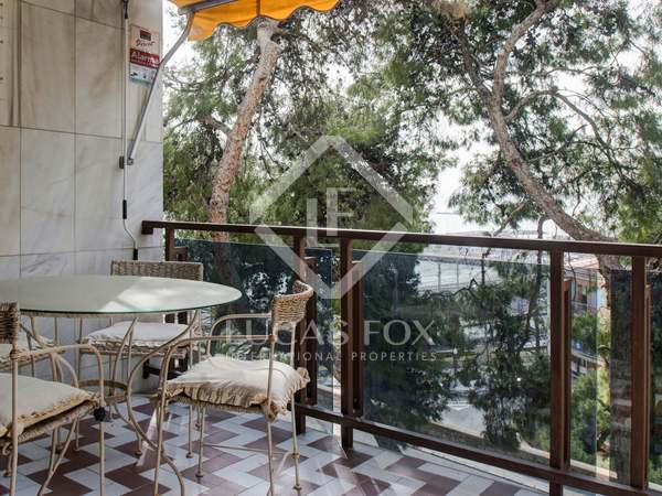 329 m² apartment for sale in Tarragona, Spain