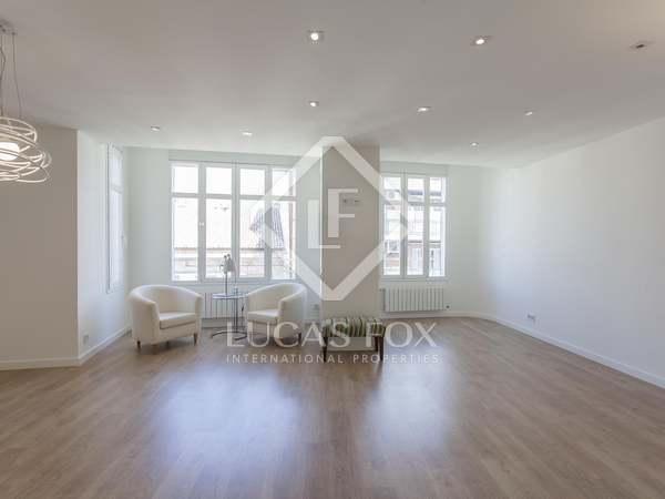 200 m² apartment for rent in El Pla del Remei, Valencia