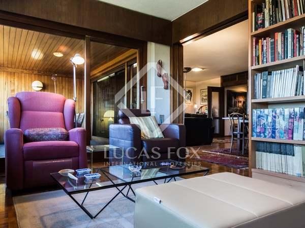 240m² Wohnung zum Verkauf in El Pla del Real, Valencia