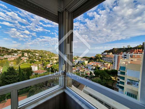 172m² Apartment for sale in East Málaga, Málaga
