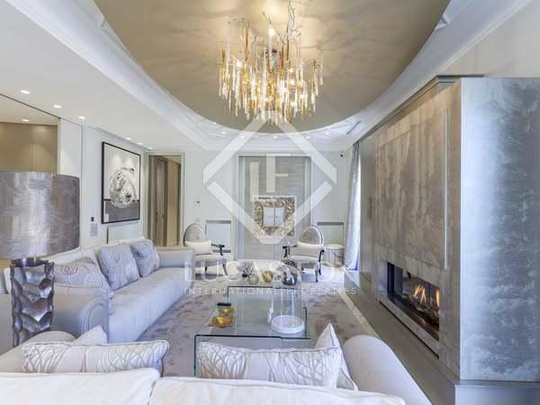 Appartement van 247m² te koop met 26m² terras in El Pla del Remei