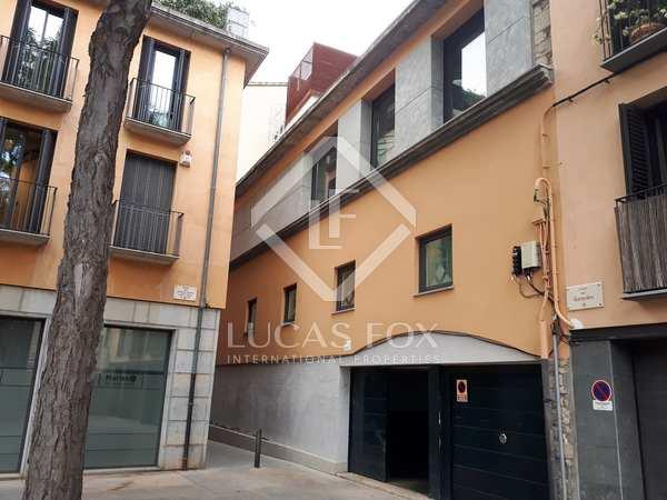 Квартира 238m² на продажу в Girona City, Провинция Жирон