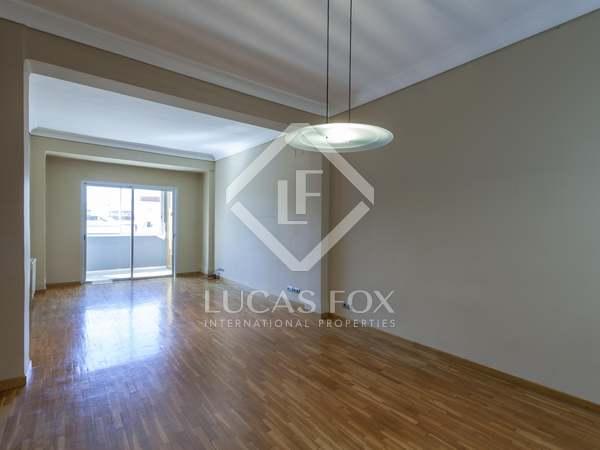 144m² Apartment for rent in Ruzafa, Valencia