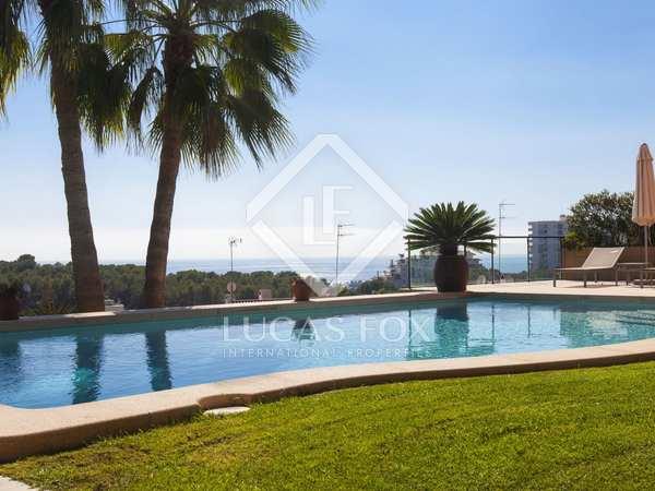 Casa / Villa di 430m² in vendita a Sant Pere Ribes, Sitges