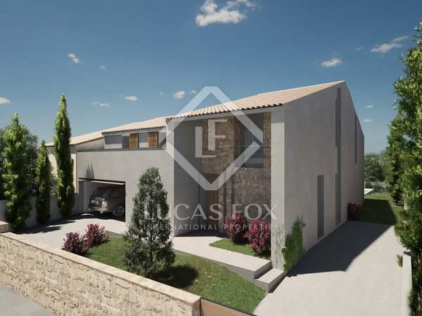 264m² House / Villa for sale in Baix Empordà, Girona