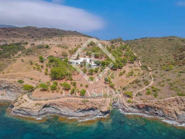 Huis / Villa van 300m² te koop in Cadaqués, Costa Brava