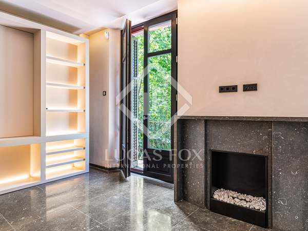 Appartement van 148m² te koop in Eixample Links, Barcelona