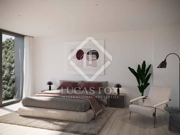 Huis / Villa van 369m² te koop met 182m² Tuin in La Massana