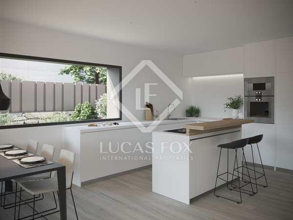451m² House / Villa with 176m² garden for sale in La Massana