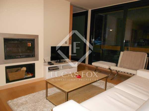 77m² Apartment for sale in Ordino, Andorra
