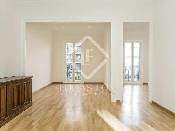 Appartement van 70m² te huur in Sant Gervasi - Galvany