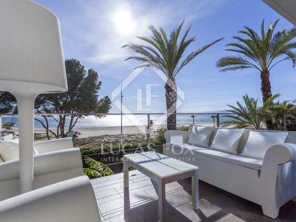 315m² House / Villa for sale in Cullera, Valencia