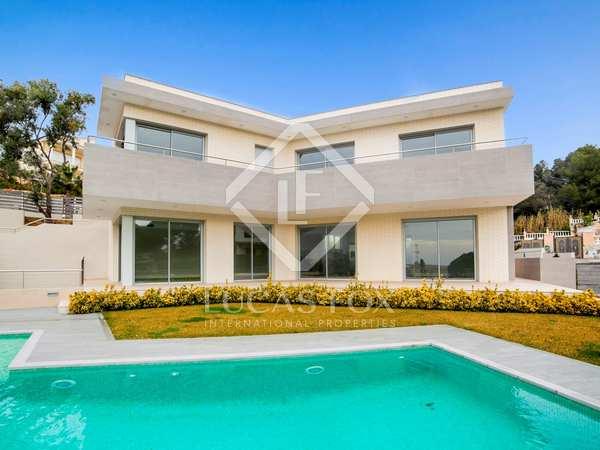 Costa Brava-Immobilie zum Verkauf in Lloret de Mar