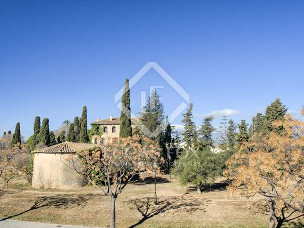 273 m² house for sale in Cambrils,Tarragona