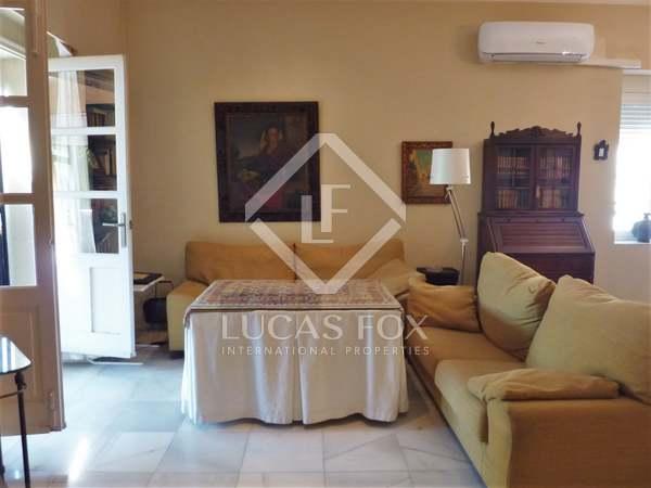 Appartement van 146m² te koop in East Málaga, Malaga