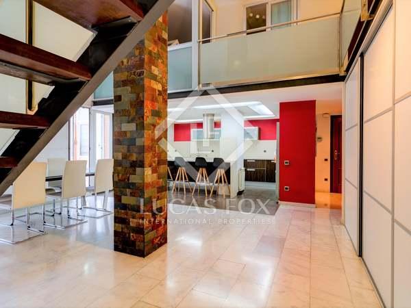 Appartement de 94m² a vendre à Urb. de Llevant, Tarragone