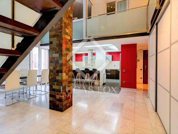 94m² Apartment for sale in Urb. de Llevant, Tarragona