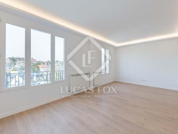 Piso de 135 m² en venta en Castellana, Madrid