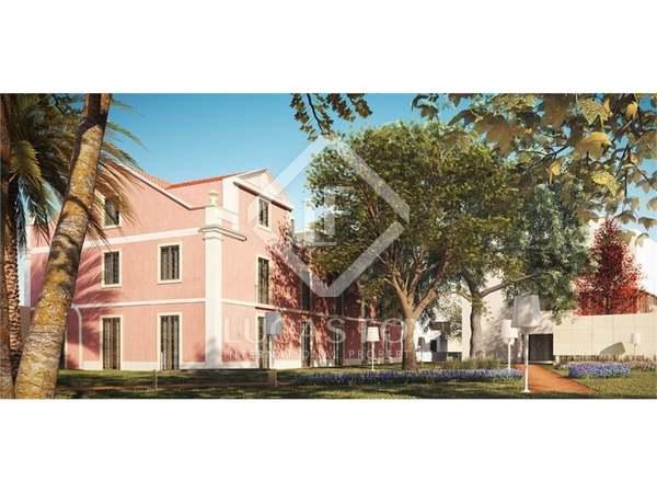 Pis de 248m² en venda a Lisboa, Portugal
