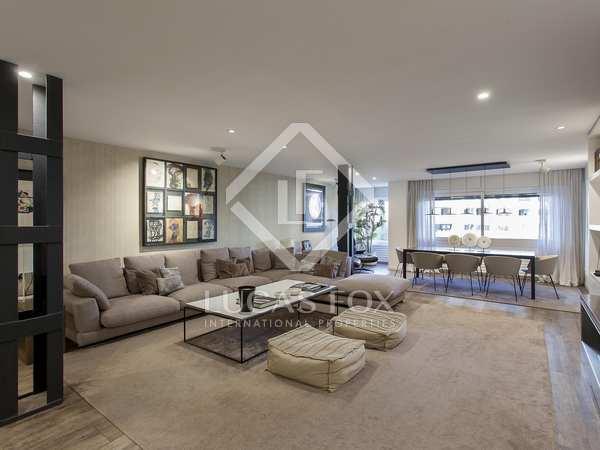 267m² Apartment for sale in El Pla del Real, Valencia