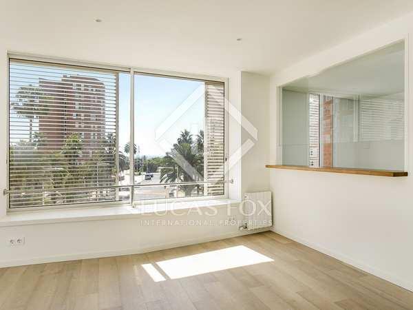 150 m² apartment for rent in Vila Olímpica, Barcelona