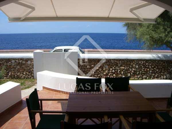150m² House / Villa for sale in Ciudadela, Menorca
