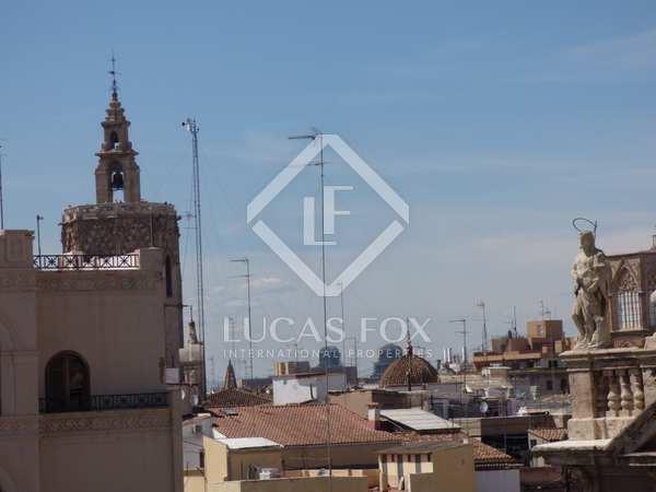 Квартира 225m² на продажу в La Xerea, Валенсия