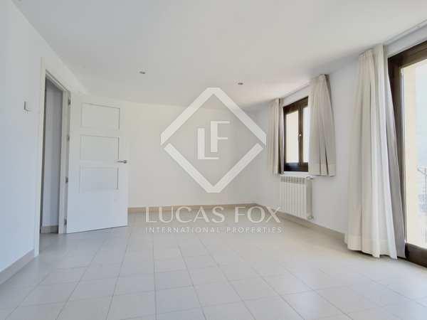 68m² Apartment for rent in Escaldes, Andorra