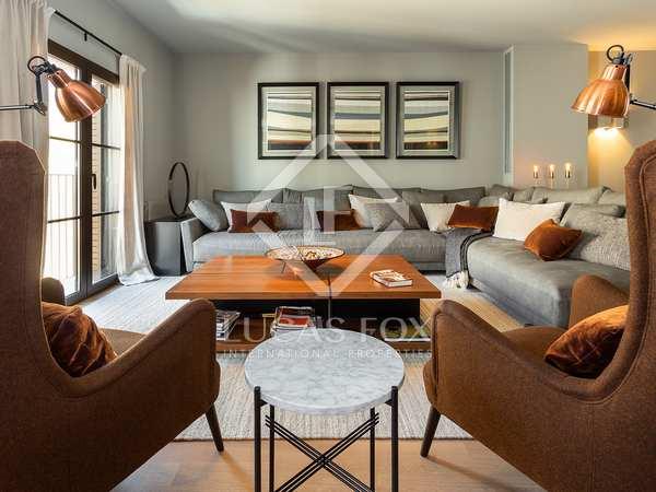 115 m² apartment for sale in Gótico, Barcelona