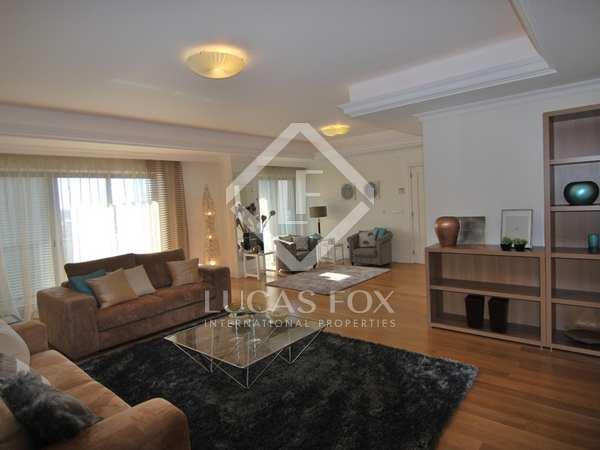 Appartamento di 220m² in vendita a Lisbon City, Portugal
