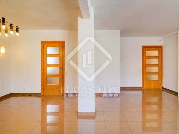 181m² Apartment for sale in Eixample, Tarragona