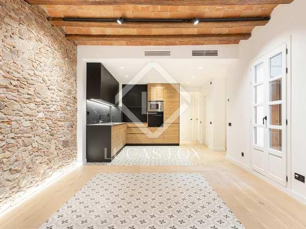 70m² Apartment for sale in El Born, Barcelona