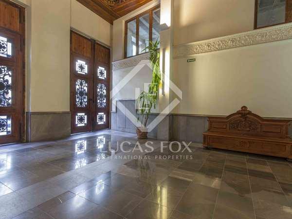 Piso de 166m² en venta en El Pla del Remei, Valencia