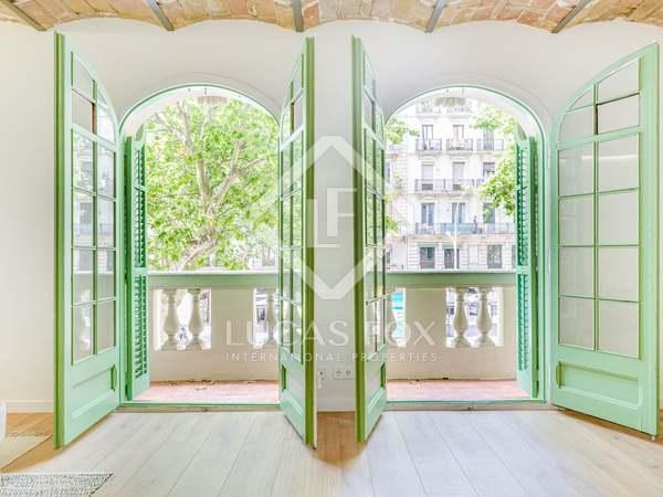 Piso de 85m² en venta en Sant Antoni, Barcelona