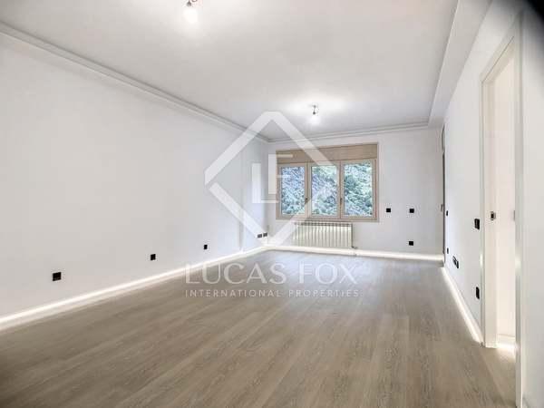 Appartement van 95m² te huur in St Julià de Lòria, Andorra