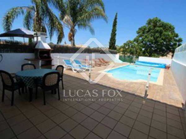 Casa / Villa de en venta en Algarve, Portugal