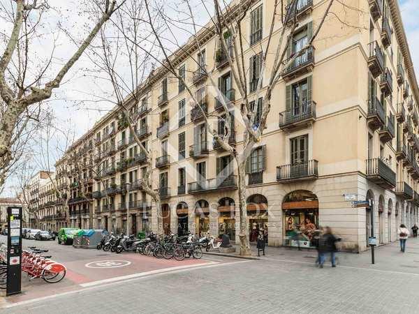 Piso de 45 m² en venta en El Born, Barcelona