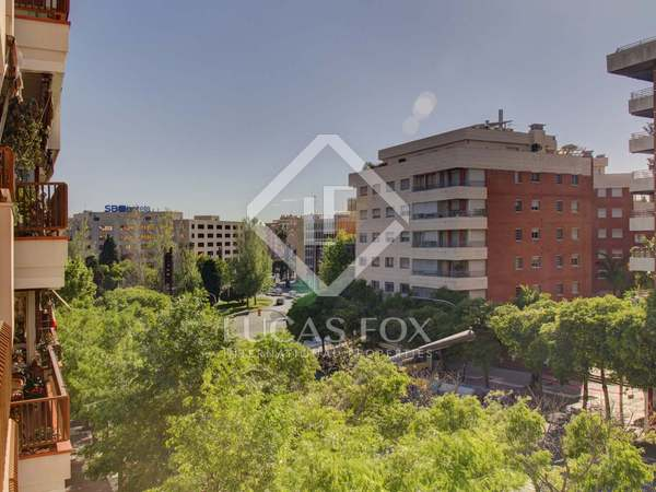 121 m² apartment for sale in Tarragona, Spain