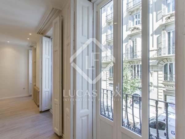183m² Apartment for rent in El Pla del Remei, Valencia